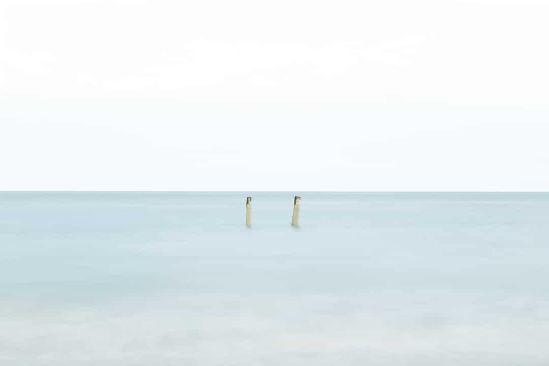 Breskens - Zeeland - Fotografie Krist