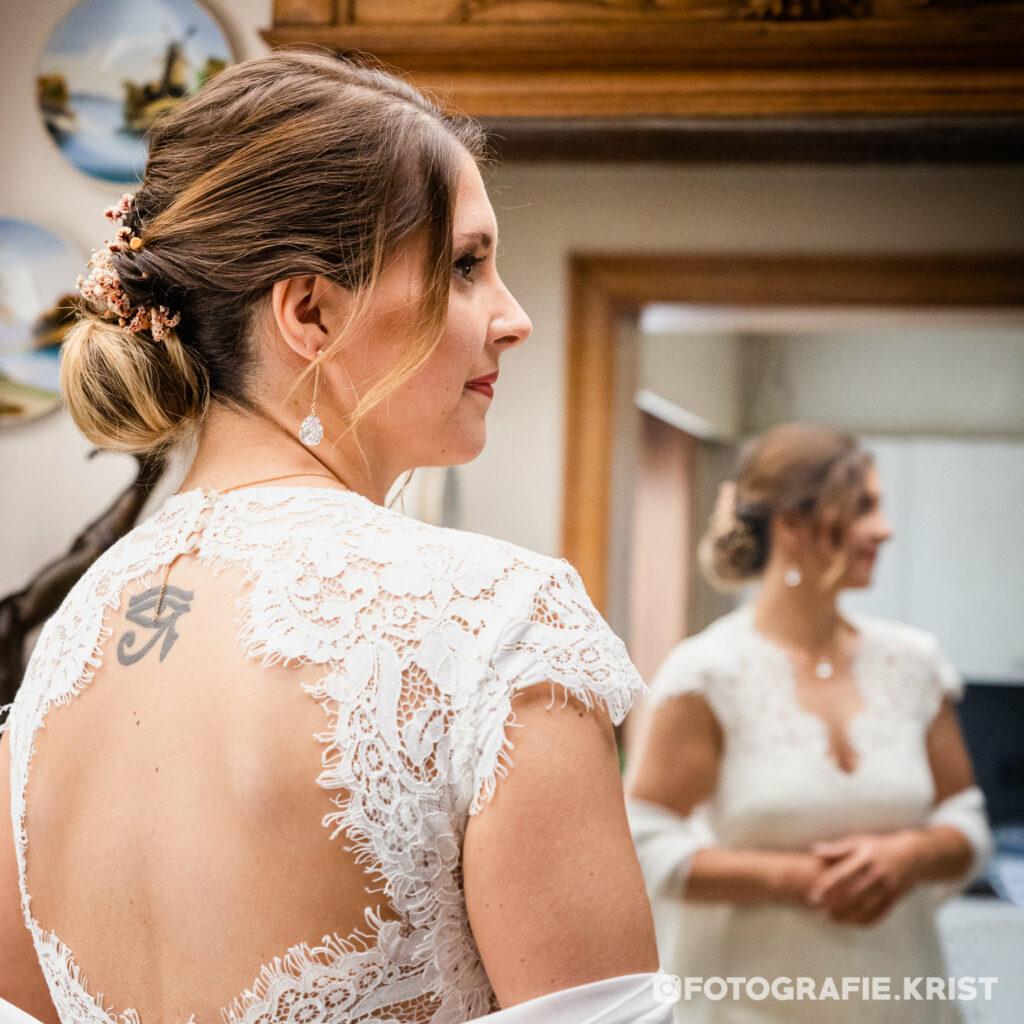 Huwelijksreportage-Gaelle-Guy-Fotografie-Krist-Menen