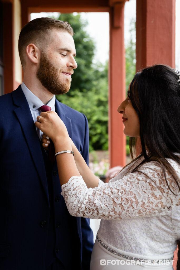 Huwelijk-Jamie-en-Asmae-25.06.2021-Fotolocatie-Huwelijksreportage-Kasteelpark-Zonnebeke