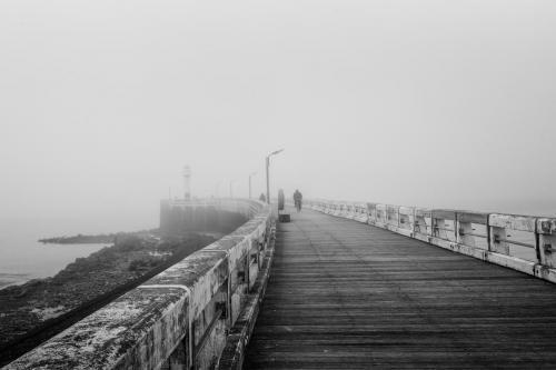Nieuwpoort - Fotografie Krist Hooghe